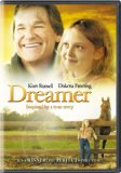 Dreamer - Inspired by a True Story (Full Screen Edition) System.Collections.Generic.List`1[System.String] artwork