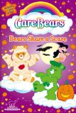 Care Bears: Share a Scare System.Collections.Generic.List`1[System.String] artwork