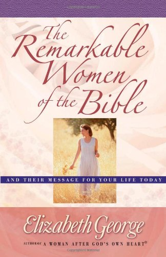 Women Who Loved God  2nd 2003 (Reprint) edition cover