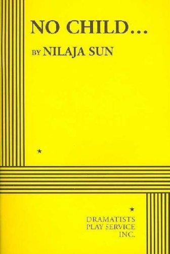 No Child... (Sun)   2008 edition cover