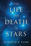 Life and Death of Stars   2012 edition cover