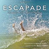 Escapade Images and Impressions N/A 9781467936385 Front Cover