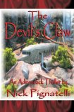Devil's Claw  N/A 9781494202385 Front Cover