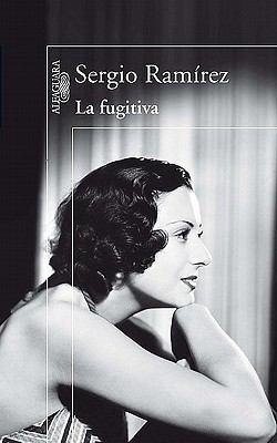 Fugitiva   2011 edition cover
