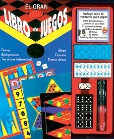 Pega Y Colorea Con Ojos:  2007 edition cover