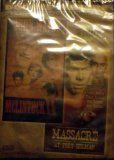 Massacre At Fort Holman & Hot Lead (2 Movies on 1 DVD) System.Collections.Generic.List`1[System.String] artwork