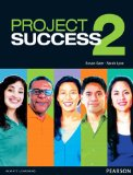 Project Success 2   2014 (Student Manual, Study Guide, etc.) edition cover