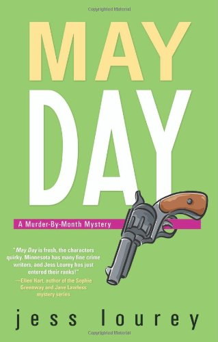 May Day   2006 edition cover
