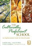 Culturally Proficient School An Implementation Guide for School Leaders 2nd 2013 edition cover