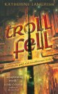 Troll Fell   2004 9780007177387 Front Cover