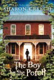 Boy on the Porch  N/A edition cover