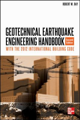 Geotechnical Earthquake Engineering  2nd 2012 edition cover