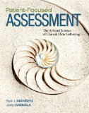 Health Assessment The Art and Science of Clinical Data Gathering  2015 edition cover