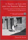 Bagful of Locusts and the Baboon Woman Constructions of Gender, Change, and Continuity in Botswana  2002 edition cover