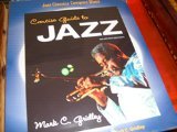 Jazz Classics CDs for Concise Guide to Jazz  2014 edition cover