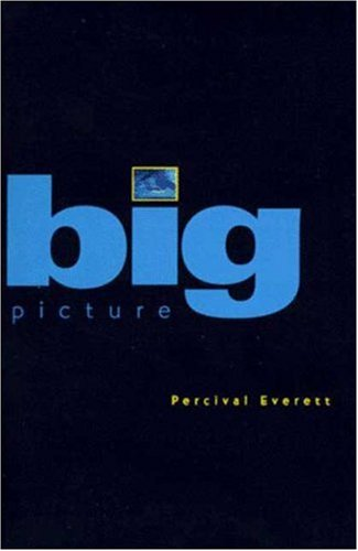 Big Picture  N/A 9781555972387 Front Cover