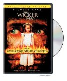 The Wicker Man (Full Screen Unrated/Rated Edition) System.Collections.Generic.List`1[System.String] artwork