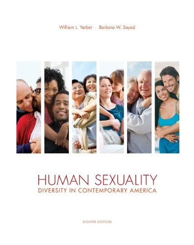 HUMAN SEXUALITY-ACCESS CARD    N/A edition cover