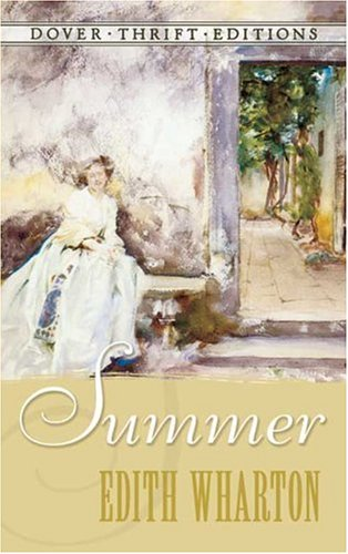 Summer   2006 edition cover
