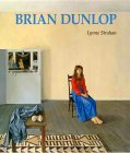Brian Dunlop N/A 9780947131388 Front Cover