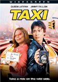Taxi (Widescreen Edition) System.Collections.Generic.List`1[System.String] artwork