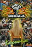 Invasion of the Motorcycles: Laconia Biker Rally System.Collections.Generic.List`1[System.String] artwork