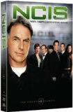 NCIS: Season 4 System.Collections.Generic.List`1[System.String] artwork