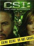 CSI: Crime Scene Investigation: Season 7 System.Collections.Generic.List`1[System.String] artwork