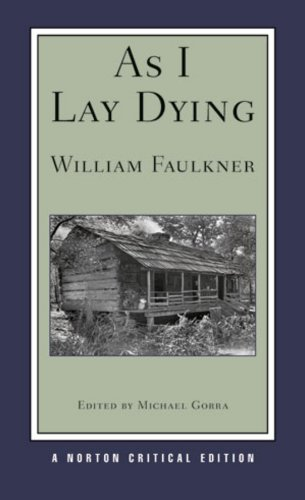 As I Lay Dying   2010 edition cover