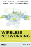 Wireless Networking Understanding Internetworking Challenges  2013 9781118122389 Front Cover