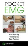 Pocket Emg:   2014 edition cover