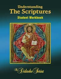 UNDERSTANDING THE SCRIPTURE-WO N/A edition cover
