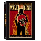 Walk the Line (Two-Disc Special Edition) System.Collections.Generic.List`1[System.String] artwork