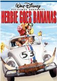 Herbie Goes Bananas System.Collections.Generic.List`1[System.String] artwork