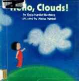 Hello, Clouds! N/A 9780060248390 Front Cover