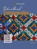 Intercultural Communication: A Reader  2014 edition cover