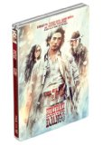 Sukiyaki Western Django (Steelbook Packaging) System.Collections.Generic.List`1[System.String] artwork