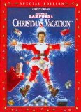 National Lampoon's Christmas Vacation (Special Edition) System.Collections.Generic.List`1[System.String] artwork
