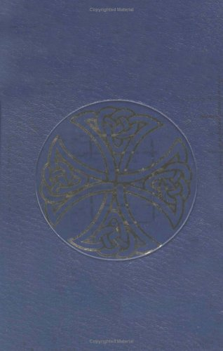 Shorter Morning and Evening Prayer The Psalter of the Liturgy of the Hours N/A edition cover