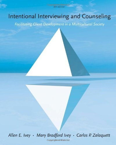 INTENTIONAL INTERVIEWING+...-W/ACCESS   N/A 9781285575391 Front Cover