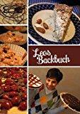 Leos Backbuch N/A edition cover