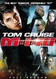 Mission: Impossible III (Full Screen Edition) System.Collections.Generic.List`1[System.String] artwork