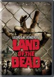George A. Romero's Land of the Dead System.Collections.Generic.List`1[System.String] artwork