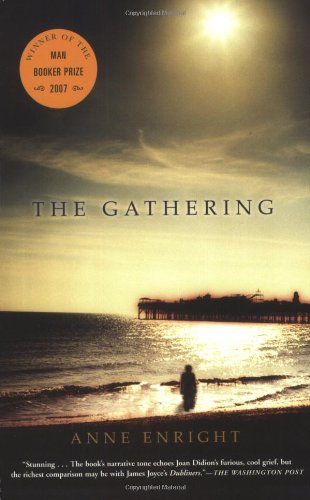 Gathering   2007 edition cover