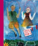 Developing Person Through Childhood with Updates on DSM-5  6th 2014 edition cover