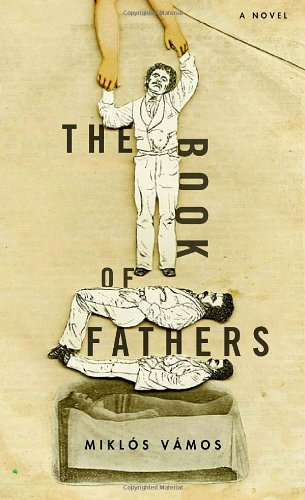 Book of Fathers   2009 edition cover