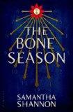Bone Season  N/A edition cover