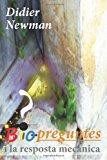 Biopreguntes I la Resposta Mec�nica  N/A 9781483964393 Front Cover