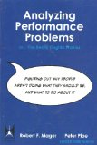 Analyzing Performance Problems  N/A edition cover