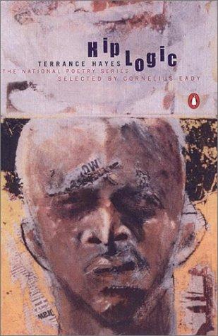 Hip Logic   2002 edition cover